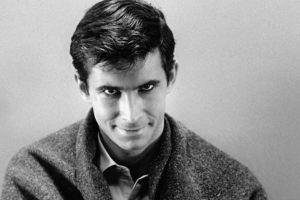 4 Pemahaman tentang psikopat di masyarakat yang rupanya salah kaprah