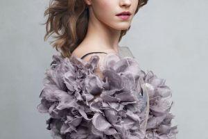 10 Foto transformasi Emma Watson, bikin gagal fokus
