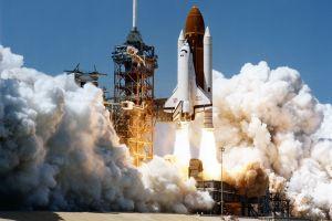 15 Fakta menakjubkan mengenai luar angkasa