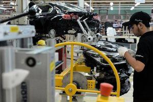 Kerja di bidang otomotif bisa dapat gaji hingga 1 miliar, tertarik?