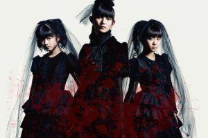 4 Idol group Jepang ini tak kalah unik dari JKT48 dan AKB48