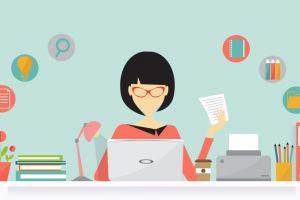 Ini 5 tips buat mulai bisnis onlinemu sendiri