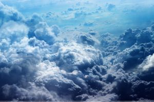 Ahli Astronomi temukan Exoplanet dengan atmosfir tanpa awan