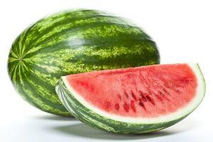 5 Khasiat tak terduga makan semangka, anti agingnya mantap