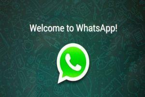 Pesan WhatsApp semakin menarik dengan 4 kreasi ini, kamu udah coba?