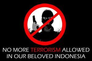 Adakah hubungan antara kejadian Mako Brimob dengan ledakan Surabaya?
