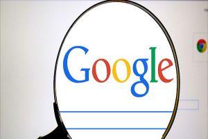 Awas, Google bisa merekam 4 kegiatan internetanmu ini lho