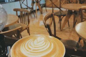 5 Coffee basic yang wajib kamu tahu, biar gak bingung pas pesan