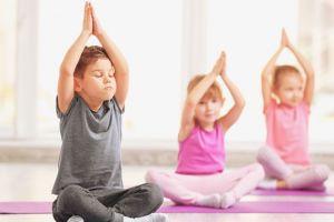 4 Trik parenting milennial yang sedang trend tahun ini, wajib dicoba
