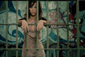 7 Wanita berparas cantik bak model dunia ini rupanya penjahat sadis