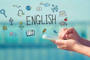 Ini lho 6 cara cepat kamu bisa lancar dan 'ngewes' berbahasa Inggris