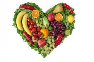 Ini 7 makanan yang bermanfaat buat kesehatan jantungmu