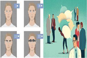 10 Ilustrasi ini gambarkan dampak tragis teknologi di zaman now