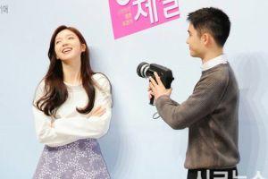 6 Alasan mengapa kamu kecanduan nonton K-drama