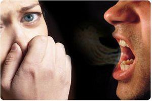 Ini 4 langkah alami hilangkan bau mulut, biar makin percaya diri