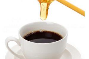 Manfaat masker kopi dan madu, perawatan mudah buat wajah