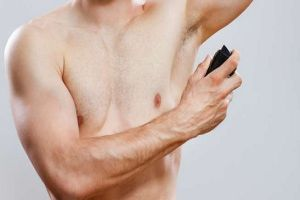 Waspada memakai deodoran semprot, ada zat berbahaya di dalamnya