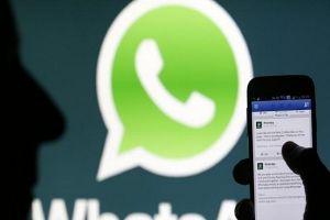 Ingin tahu WhatsApp kamu di blokir atau nggak? Begini caranya