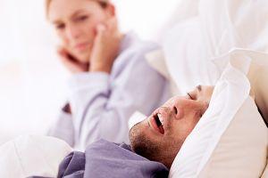 Lakukan 6 kebiasaan ini biar kamu nggak ngorok lagi ketika tidur