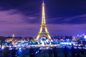 Biaya kuliah di Prancis tak semahal yang dibayangkan, ini rinciannya