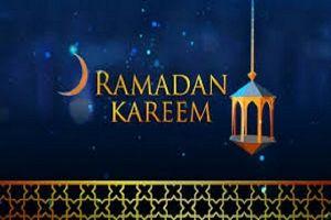3 Hal yang viral di bulan Ramadhan kali ini, kamu salah satunya?