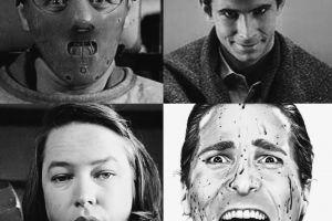 5 Tokoh psikopat di film yang berhasil bikin penonton merinding
