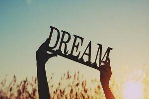 Tak banyak yang tahu, ini lho 4 manfaat kesehatan dari mimpi