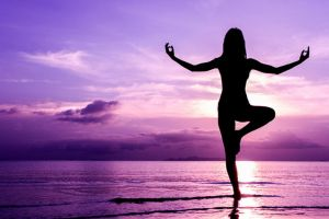 15 Pose yoga yang dapat membuat tubuhmu menjadi lebih segar