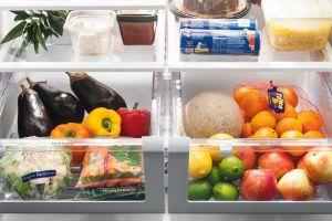 Masih dilakukan, 5 buah ini sebenarnya tak boleh disimpan di kulkas