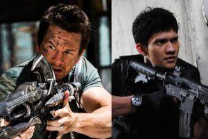 Melihat potensi Mile 22 di Indonesia, film terbaru Iko Uwais