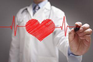 Kenali 7 macam kelainan jantung yang  perlu diwaspadai sejak dini