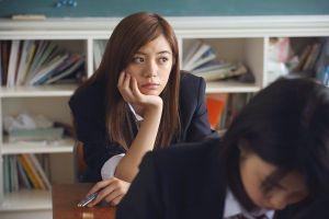 5 Jurusan kuliah paling nyeleneh yang ada di dunia, kamu tertarik?