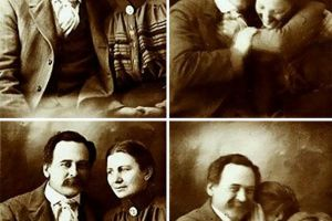 8 Foto berkesan pada zaman dulu ini beruntung bisa dilihat sekarang