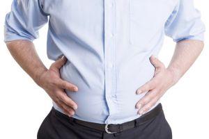 6 Kebiasaan fatal ini bisa membuat perut buncit