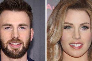 Begini jadinya jika 22 aktor Marvel adalah wanita, jadi cantik!