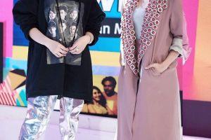 'Perang Dingin' Nindy Ayunda dan Ririn Ekawati ternyata karena foto in