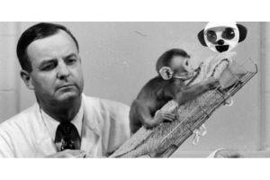 5 Ilmuwan tergila sepanjang sejarah peradaban umat manusia