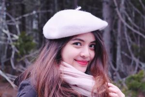 Sherina ulang tahun, malah unggahan Tasya Kamila yang banjir pujian