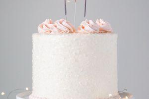 9 Tradisi perayaan ulang tahun di seluruh dunia ini unik banget