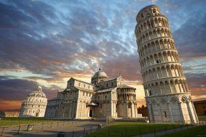 5 Kesalahan yang justru menciptakan inovasi baru dalam sejarah manusia