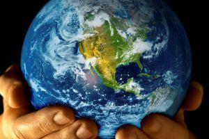 12 Universitas dengan jurusan Geografi terakreditasi A menurut BAN-PT