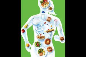 Ingin berat badan terjaga? Ikuti tips manjur ini