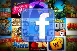 7 Game online Facebook  yang bikin gamer zaman now nostalgia
