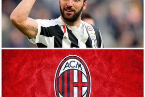 Ganti kepemilikan, AC Milan kembali belanja pemain mahal