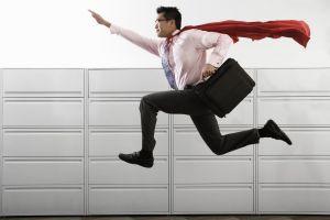 Work-Life Balance : Gimana menyeimbangkan kerja dan kehidupan