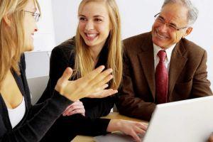 Bisnis bukan cuma soal uang melainkan juga komunikasi, ini alasannya