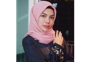 Nikita Mirzani akan beri bantuan langsung ke korban gempa Lombok