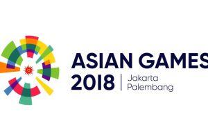 Fakta menarik soal Asian Games Jakarta Palembang 2018, perlu tahu nih