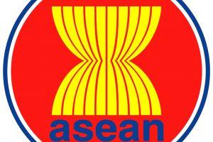 Inilah 6 fakta unik mengenai Perhimpunan Bangsa-Bangsa Asia Tenggara