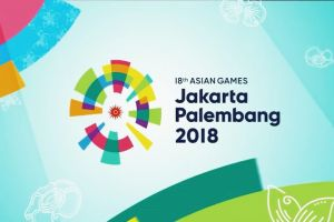 Jadwal babak 8 besar cabang Sepakbola Asian Games 2018